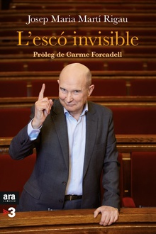 L'escó invisible