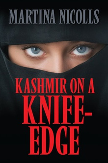 Kashmir on a Knife-Edge