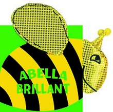 Abella brillant