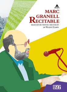 Marc Granell recitable