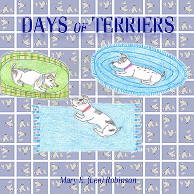 Days of Terriers