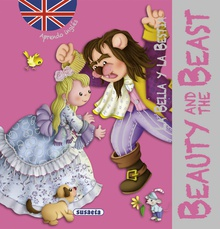 La Bella y la Bestia - Beauty and the Beast