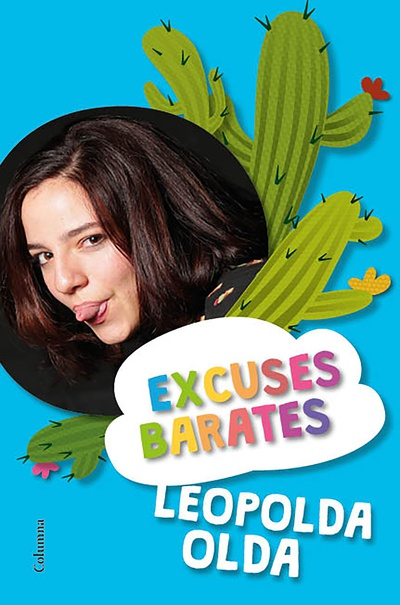 Excuses barates
