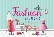 FASHION ESTUDIO
