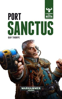 Port Sanctus nº 03/10