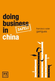 Doing business safely in China