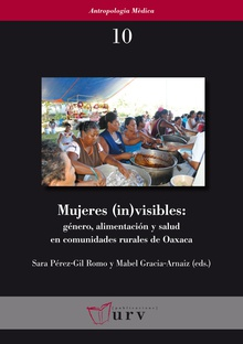 Mujeres (in)visibles