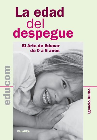 La edad del despegue
