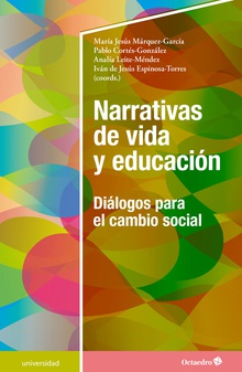 Narrativas de vida y educaci—n