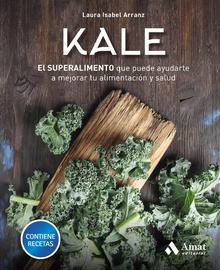 Kale. Ebook.
