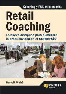 Retail Coaching. Ebook