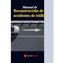 Manual de reconstruccion de accidentes de trafico