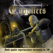 Caballers