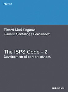 The ISPS Code - 2