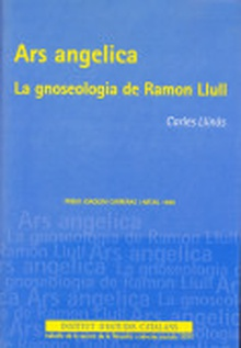 Ars Angelica