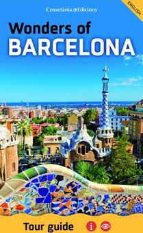 Wonders of Barcelona