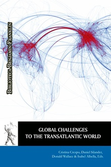 Global Challenges to the Transatlantic World