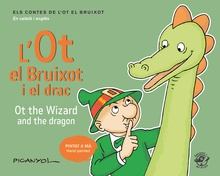 L'Ot el Bruixot i el drac - Ot the wizard and the dragon