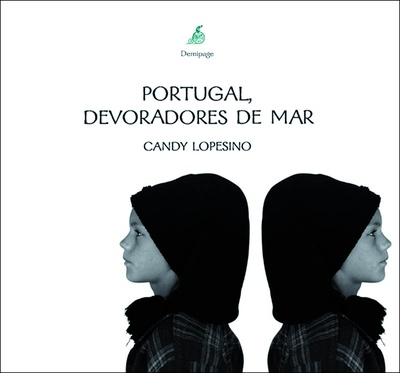 Portugal, devoradores de mar