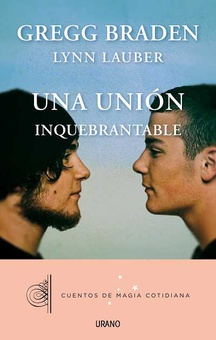 Una unión inquebrantable