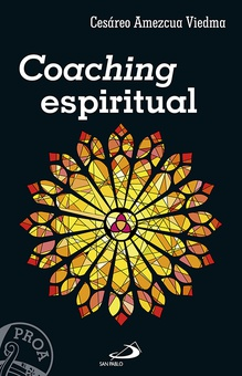 Coaching espiritual