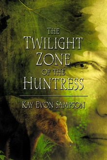 The Twilight Zone of the Huntress - MFE-C