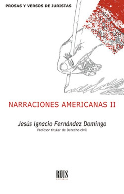 Narraciones americanas II