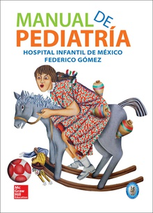MANUAL DE PEDIATRIA