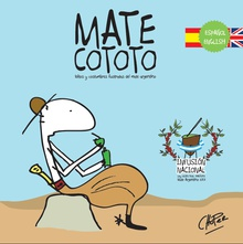 Mate Cototo Vol I