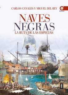 Naves negras