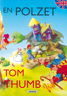 En Polzet/Tom Thumb