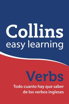 Verbs (Easy learning)