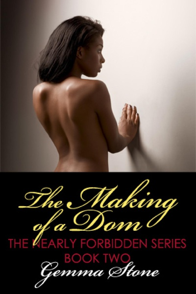 The Making of a Dom