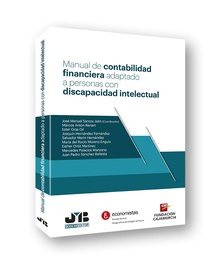 Manual de contabilidad financiera adaptado a personas con discapacidad intelectual