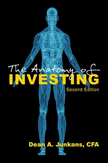 The Anatomy of Investing