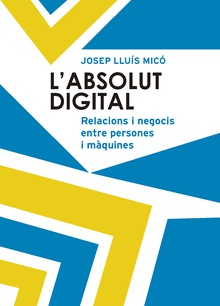 L'absolut digital
