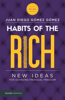 Habits of the rich