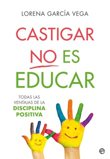 Castigar no es educar