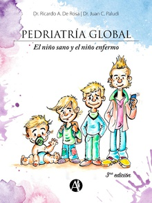 Pediatría global