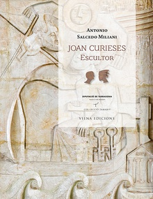 Joan Curieses