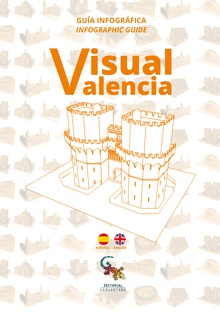 Visual Valencia