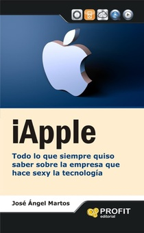 Iapple. Ebook
