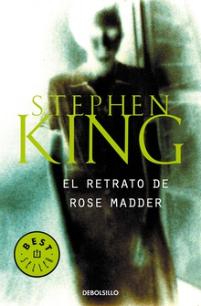El retrato de Rose Madder