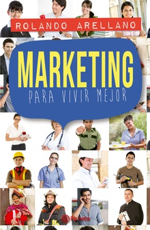 Marketing para vivir mejor