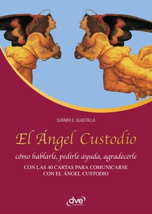 El Ángel Custodio
