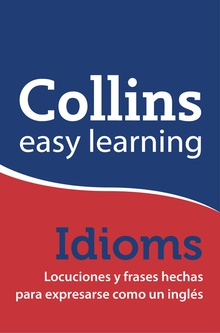 Idioms (Easy learning)